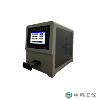 FN-2000B热释光剂量读出器