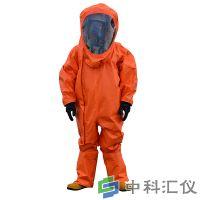美国Dupont杜邦TP602 ThermoPro气密防护服
