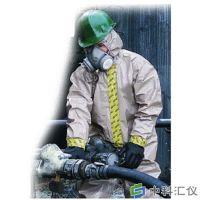 美国开普乐kappler Z3H571 B级防化服