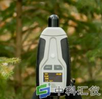 捷克PSI LaiPen LP110叶面积指数测量仪