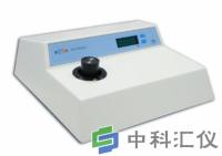 WGZ-2000型浊度仪