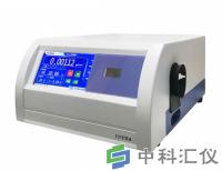 WMD-330自动密度仪