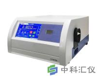 WMD-320自动密度仪