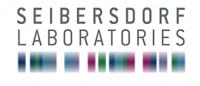 奥地利Seibersdorf