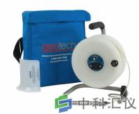 美国Geotech(吉奥特) ET便携式水位计