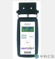 美国SPECTRUM光谱科技3412红外/远红外辐射计