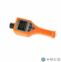 RJ32-2106P脉冲场X、γ剂量率仪