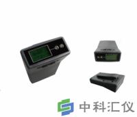 RJ31-8108个人剂量测量仪