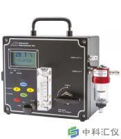 美国AII GFR-1200便携式微里氧分析仪