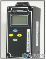 美国AII GPR-2500 A2百分比氧分析仪