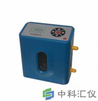北京劳保所 DCal 30L气体流量校准仪