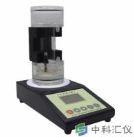 北京劳保所 SCal Plus电子皂膜流量计