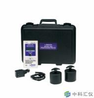 美国ACL STATICIDE ACL-800表面电阻测试仪