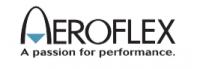 美国Aeroflex