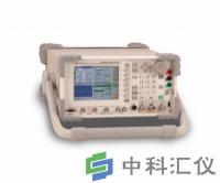 美国Aeroflex 3920B模拟数字无线电综测仪