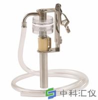 美国Zefon CYCLONE ASSEMBLY FOR 37MM IH CASSETTES空气采样滤膜