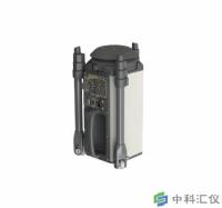 美国InnovaPrep BOBCAT ACD-200空气生物气溶胶采样仪