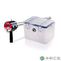 崂应3036型废气 VOC检测仪
