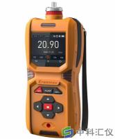 MS600-HBr便携式溴化氢检测仪