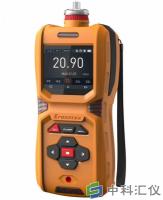 MS600-C2H6便携式乙烷检测仪