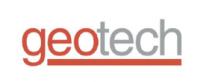 美国Geotech(吉奥特)