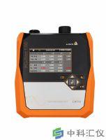德国艾佰勒(A.Eberle)PQ-BOX150电能质量分析仪
