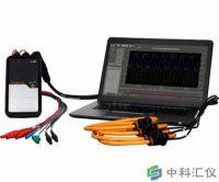 德国艾佰勒(a.eberle)PQ-Box 50电能质量分析仪