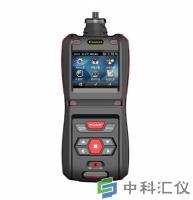 MS500-R134a手持式制冷剂检测仪