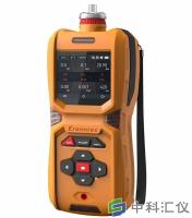 MS600-R134a制冷剂检测仪