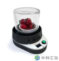 美国SCS MicroPod多通道水果呼吸系统