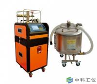 崂应7003型油气回收多参数检测仪(油桶2)