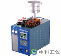 崂应2050A型空气/智能TSP/PM2.5/PM10综合采样器