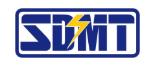 英国SDMT