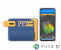 英国SDMT PD74i多功能局部放电带电检测仪
