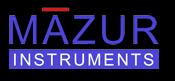 美国Mazur