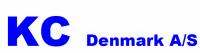 丹麦KC-Denmark