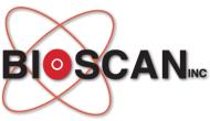 美国Bioscan
