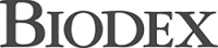 美国biodex