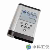 德国PreSens Microx 4顶空分析仪