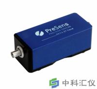 德国PreSens OXY-1 ST trace残氧分析仪