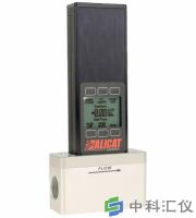 美国ALICAT AFS系列便携式气体流量校准仪