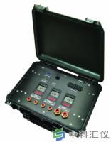 美国ALICAT PCU系列便携式气体流量校准仪