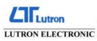 台湾路昌Lutron
