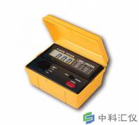 台湾路昌Lutron ET3000接地电阻测试仪