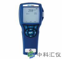 美国TSI VELOCICALC® TSI9565/9565A/9565P/9565X多参数通风表