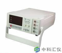 台湾路昌Lutron MO-2002绝缘电阻测试仪