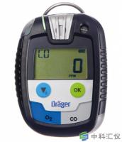 德国德尔格Drager Pac8500便携手持式单一气体检测仪