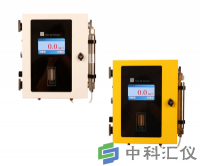 BMOZ-2000C壁挂式臭氧浓度在线检测仪