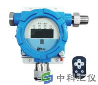 美国华瑞SP-2104 Plus有毒气体检测仪