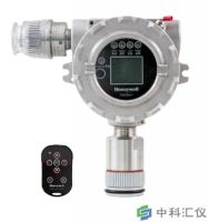 美国华瑞RAEAlert EC固定式有毒气体检测仪/氨气检测仪【FGM-3300】